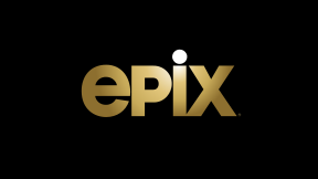 EPIX NOW: Watch TV and Movies (Android TV) 130.0.202006040 Software For PC Download