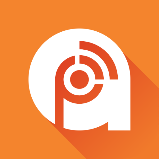 Podcast Addict 2020.8.3 Software For PC Download