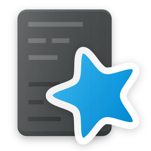 AnkiDroid Flashcards 2.11.2 Software For PC Download
