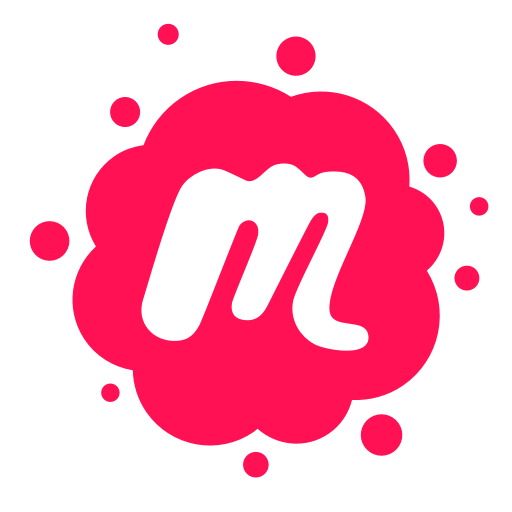 Meetup: Find events nearby 4.0.4 Software For PC Download