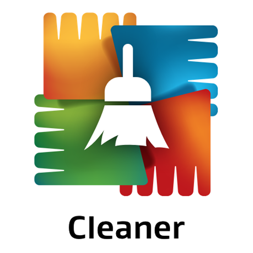 AVG Cleaner – Junk Cleaner, Memory & RAM Booster 4.22.1 Software For PC Download