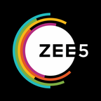 ZEE5 – Latest Movies, Originals & TV Shows 17.0.0.84 Software For PC Download