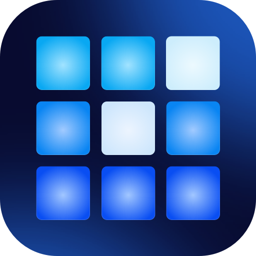 Drum Pads – Beat Maker Go 2.11 Software For PC Download