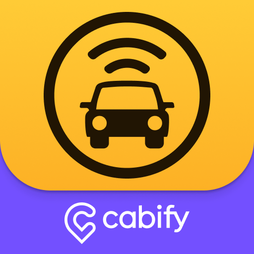 Easy Taxi, a Cabify app 7.30.1 Software For PC Download