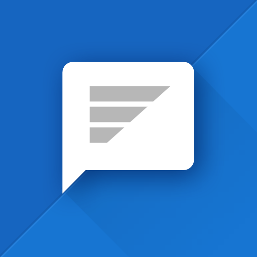 Pulse SMS (Phone/Tablet/Web) 5.4.0.2760 Software For PC Download