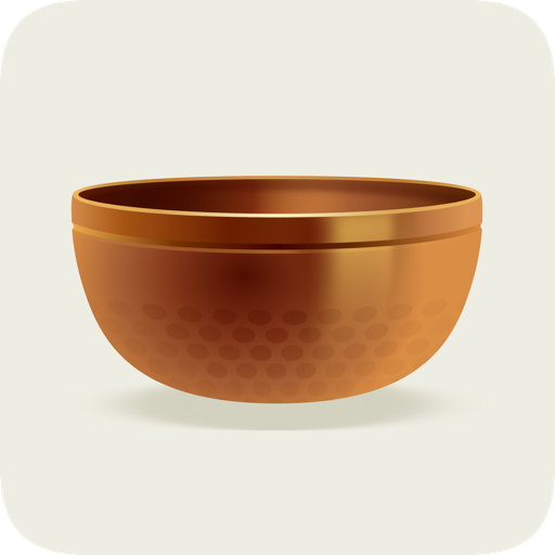 Insight Timer – Free Meditation App 14.1.1 Software For PC Download