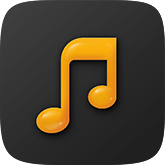 GO Music Player Plus – Free Music, Radio, MP3 2.4.4 Software For PC Download
