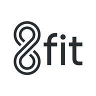 8fit Workouts & Meal Planner 20.06.1 Software For PC Download