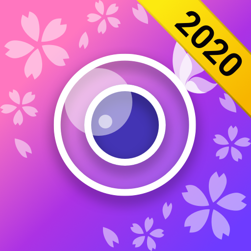 YouCam Perfect – Best Selfie Camera & Photo Editor 5.50.0 Software For PC Download