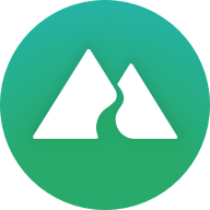 ViewRanger – Hike, Ride or Walk (Wear OS) 10.4.4 Software For PC Download