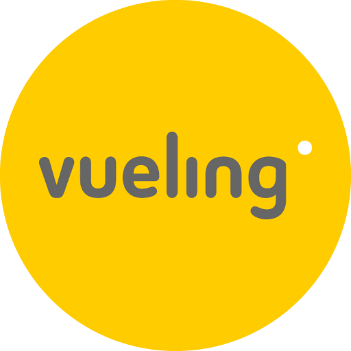 Vueling – Cheap Flights 10.11.1 Software For PC Download