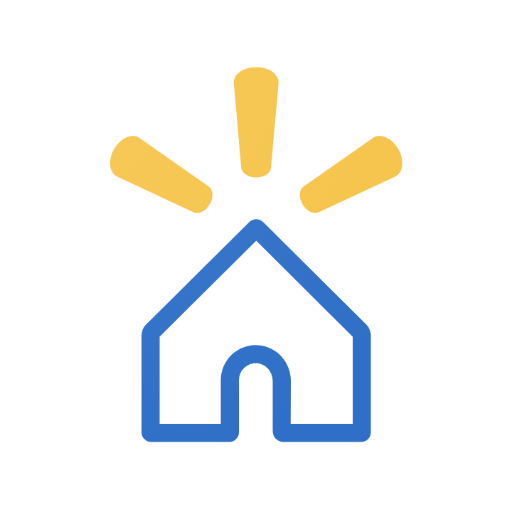 Walmart InHome Delivery 1.0.10 Software For PC Download
