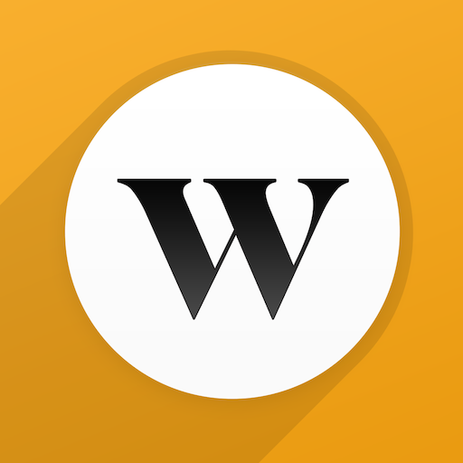 Wealthsimple Invest and Save 7.20.0 Software For PC Download