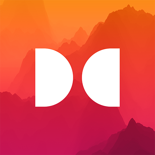 Dolby On: Record Audio & Music 1.1.0 Software For PC Download