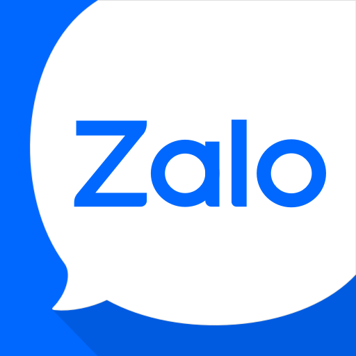 Zalo – Video Call 20.05.02 Software For PC Download