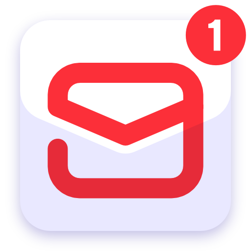 myMail – Email for Hotmail, Gmail and Outlook Mail 12.4.1.30064 Software For PC Download