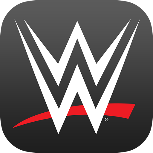 WWE 49.0.0 Software For PC Download