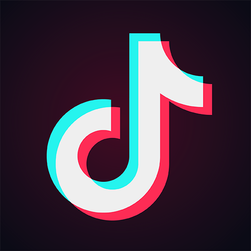 TikTok 16.5.4 Software For PC Download