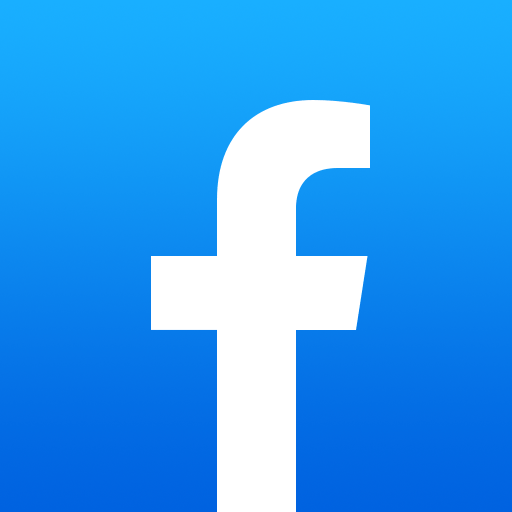 Facebook 275.0.0.49.127 Software For PC Download