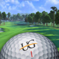Ultimate Golf! 2.00.02 Software For PC Download