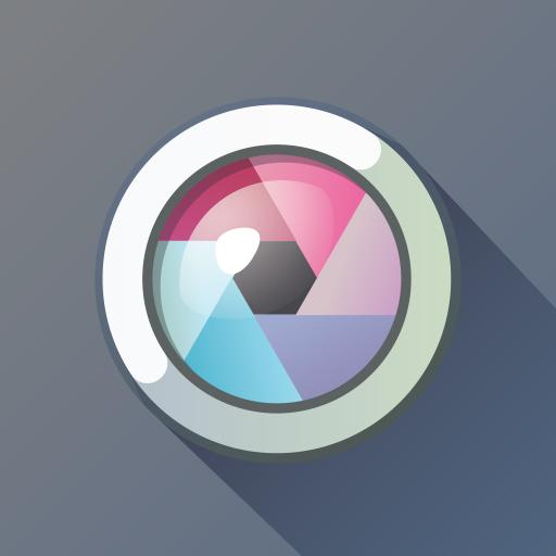 Pixlr – Free Photo Editor 3.4.39 Software For PC Download