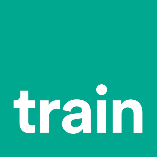 Trainline – Buy cheap European train & bus tickets 114.0.0.55769 Software For PC Download