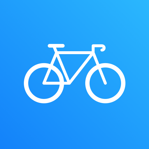 Bikemap – Your Cycling Map & GPS Navigation 11.0.0 Software For PC Download