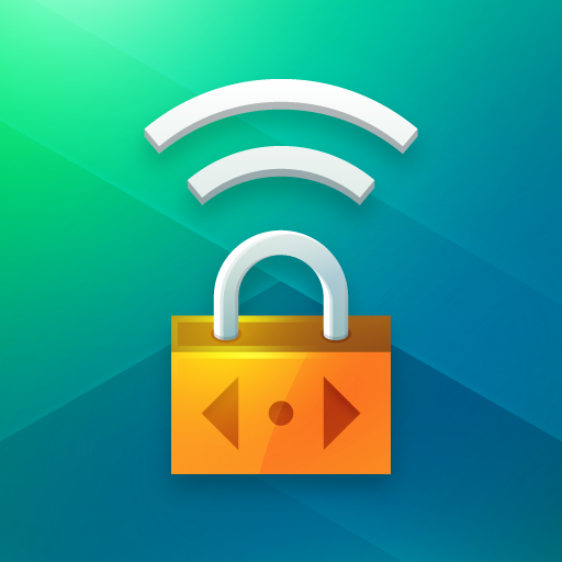 Fast Free VPN – Kaspersky Secure Connection 1.29.0.614 Software For PC Download