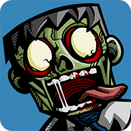 Zombie Age 3: Shooting Walking Zombie: Dead City 1.5.9 Software For PC Download