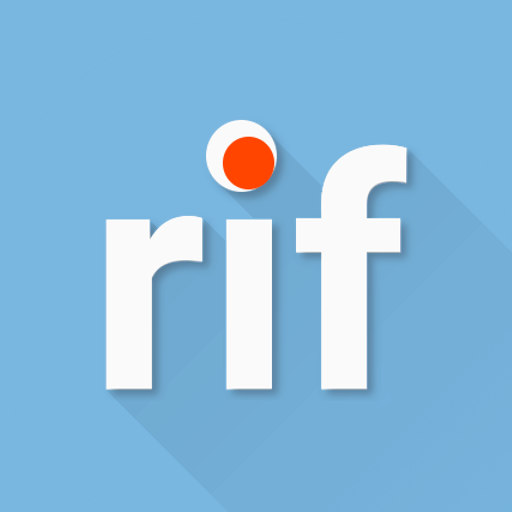 rif is fun for Reddit 4.16.22 Software For PC Download