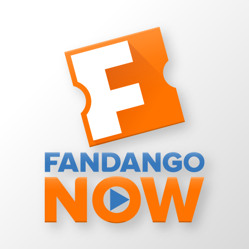 FandangoNOW | Movies & TV 3.8 Software For PC Download