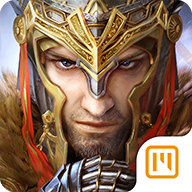 Rise of the Kings 1.8.3 Software For PC Download