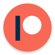 Patreon 5.6.18 Software For PC Download