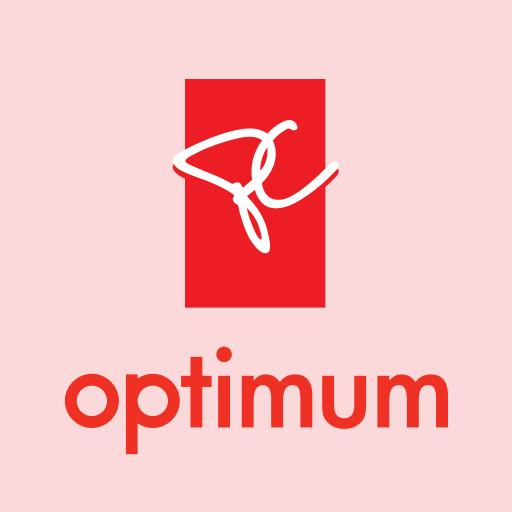 PC Optimum 4.2.8 Software For PC Download