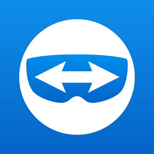 TeamViewer Pilot 15.7.74 Software For PC Download
