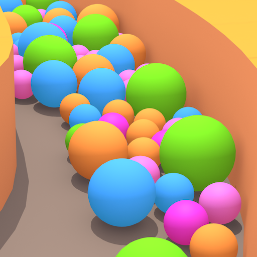 Sand Balls 2.2.2 Software For PC Download
