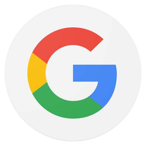 Google App 11.15.14 Software For PC Download