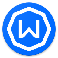 Windscribe VPN (Android TV) 2.4.1.376 Software For PC Download
