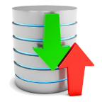 Partitions Backup & Restore 2.3.0 Software For PC Download