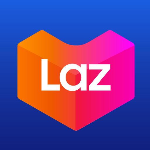 Lazada – Online Shopping & Deals 6.46.100.4 Software For PC Download