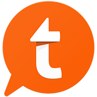 Tapatalk – 200,000+ Forums 8.8.7 Software For PC Download