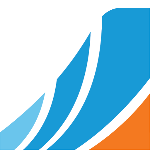 flydubai 4.1.0 Software For PC Download