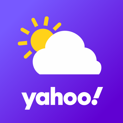 Yahoo Weather 1.30.51 Software For PC Download