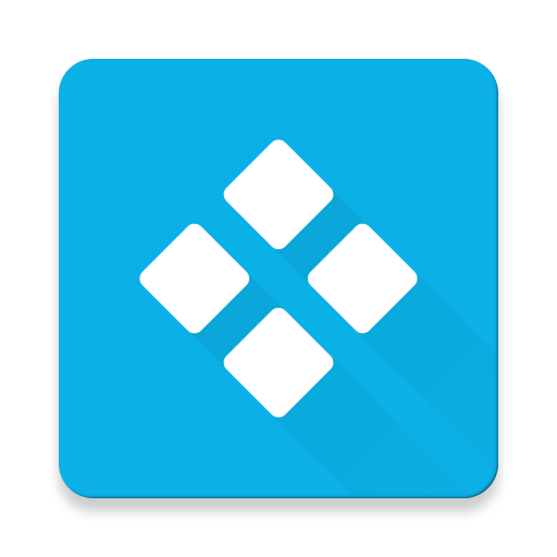 Kore, Official Remote for Kodi v2.5.1 Software For PC Download