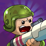 ZombsRoyale.io – 2D Battle Royale 2.9.0 Software For PC Download