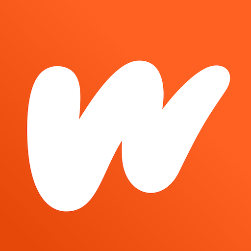 Wattpad – Books & Stories 8.69.0 Software For PC Download