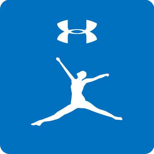Calorie Counter – MyFitnessPal 20.11.1 Software For PC Download
