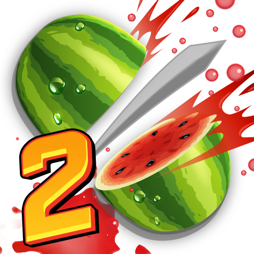 Fruit Ninja 2 – Fun Action Games 2.5.0 (Early Access) Software For PC Download