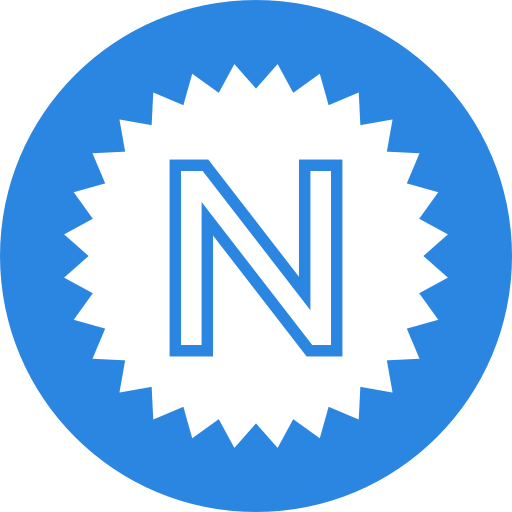 Notarize 5.21.0 Software For PC Download
