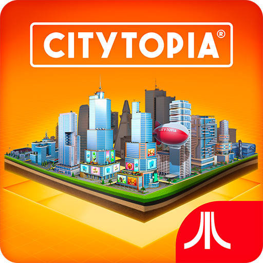 Citytopia® 2.8.2 Software For PC Download